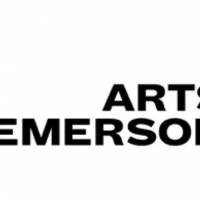 ArtsEmerson Announces Exclusive Livestream IN THE ABSENCE OF THINGS Photo