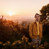 Villagers Unveil New Song + Video for 'So Simpatico' Photo