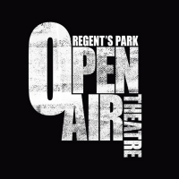Regent's Park Open Air Theatre Confirms New Government Social Gathering Limits Do Not Photo