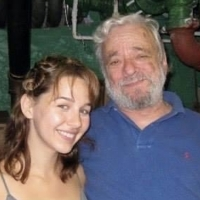 SIMPLY SONDHEIM to Honor Broadway's Greatest Composer at Encore Music Theatre Company Photo