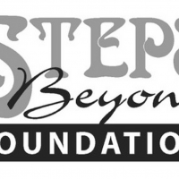 The Steps Beyond Foundation Announces NEW VOICES, NEW WORKS, NEW STORIES Photo