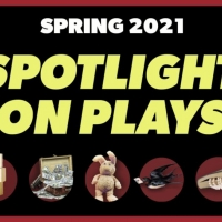 Spotlight on Plays is back with 7 star-studded events for just $49 Photo