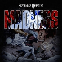 September Mourning Release New Video And Rescheduled Tour Dates