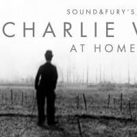 BWW Review: CHARLIE WARD AT HOME Photo