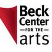 Beck Center Announces Winter/Spring 2021 Online And In-Person Classes Photo