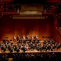 BWW Review: BUDAPEST FESTIVAL ORCHESTRA IN A MAHLER GROOVE at David Geffen Hall At Li Photo