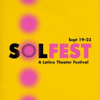 The Sol Project Announces Complete Schedule For SOLFEST 2021 Photo