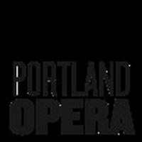 Portland Opera Opens 55th Season With MADAMA BUTTERFLY