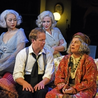 Theatre Royal Brighton's What's On Guide Is Out Now Photo