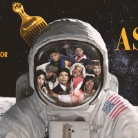 VIDEO: Netflix Releases Official Trailer for ASTRONOMY CLUB: THE SKETCH SHOW Photo