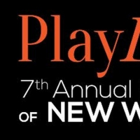 Florida Rep Has Announced the Plays and Playwrights for its 2020 PlayLab FESTIVAL OF  Photo