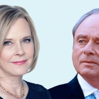 JoBeth Williams and Harris Yulin Star In Heartwarming New Play WE HAVE TO HURRY Photo