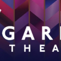 The Garden Theatre Has Announced Their 2020 - 2021 Season