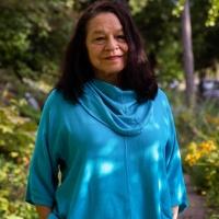 McKnight Names Writer Marcie Rendon 2020 Distinguished Artist Photo