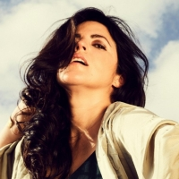 Jacqueline Loor Releases New Single 'I Can Fly' Photo
