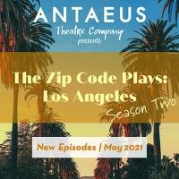 Antaeus Theatre Company Presents THE ZIP CODE PLAYS Season Two Photo