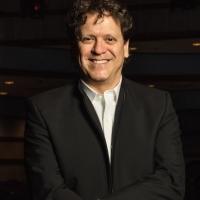 Conductor Donato Cabrera Announces Two New Online Series Photo