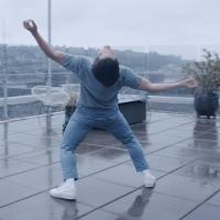Seattle Dance Collective Announces CONTINUUM: BRIDGING THE DISTANCE Photo