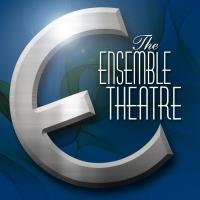The Ensemble Theatre Kicks Off 3rd Annual BOLD Master Class as Digital Series Photo