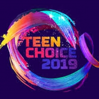 ALADDIN, AVENGERS: ENDGAME Among Winners at TEEN CHOICE 2019