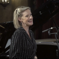 VIDEO: La Monnaie De Munt Presents Virtual Concert From Hendrickje Van Kerckhove and  Photo