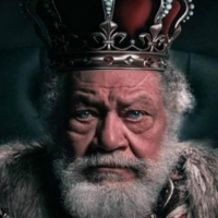 KING LEAR to Play at Daloreum Theatre