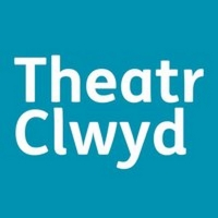 Theatr Clwyd and Papertrail's Project Hush Postponed Photo
