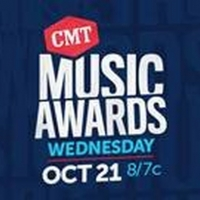 Kane Brown & Sarah Hyland Announced as First Hosts for 2020 CMT MUSIC AWARDS Photo