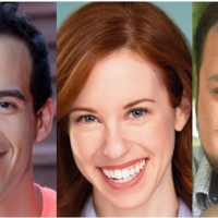The New Jersey Theatre Alliance's Stages Online ZOOM Play Photo