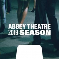 A Dylan Tighe And Abbey Theatre Present A World Premiere On The Peacock Stage