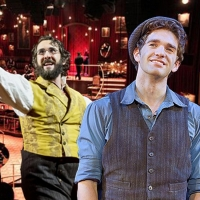 BWW Readers Name The Musicals That Should Be Revived In The 2020s!