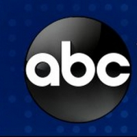 ABC News Announces Special Coverage of the 2020 Presidential Election for Super Tuesday, March 3