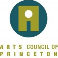 Caroline Cleaves Named Director of Development for the Arts Council of Princeton