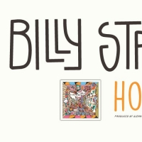 Billy Strings Shares Official Video for 'Watch It Fall' Photo