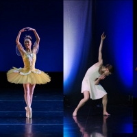 Verb Ballets Announces New Works for the Virtual Stage Photo