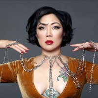 American Conservatory Theater announces 2019 Season Gala Featuring Margaret Cho