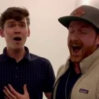 Viral A Cappella Sensation T.3 to Perform at THE BLACK BOX Photo