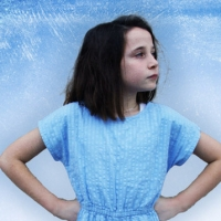 MATILDA Debuts In South Florida At Area Stage Company