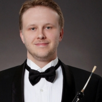 Pittsburgh Symphony Orchestra Names Kyle Mustain As Principal English Horn