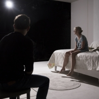 BWW Review: NOTES ON MY MOTHER'S DECLINE Echoes Grief at Fourth Street Theatre