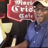 VIDEO: Belt It Out with the Marie's Crisis Weekend Warm-Up Photo
