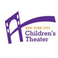New York City Children's Theater Announces National Collaborative Premiere of A KIDS Photo