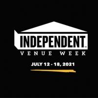Independent Venue Week Announces Bartees Strange As Artist Ambassador