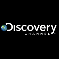 ROB RIGGLE: GLOBAL INVESTIGATOR Premieres March 8 on Discovery