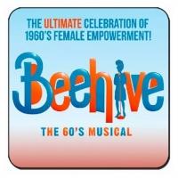 Riverside Theatre Presents BEEHIVE
