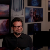 VIDEO: Watch the Composers of FROZEN 2 Interviewed on GOOD MORNING AMERICA Video