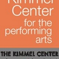 Kimmel Center Appoints Four New Members To Board Of Directors, With New Chairman Of The Board Michael D. Zisman