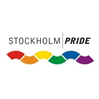STOCKHOLM PRIDE 2020 - Melanie C DJ set the 1st of August Photo