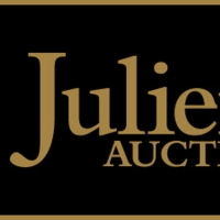 Amy Winehouse Two-Day Julien's Auctions Event Announced Photo