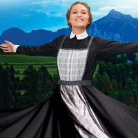 Asolo Rep Announces Casting For Josh Rhodes Helmed THE SOUND OF MUSIC Photo
